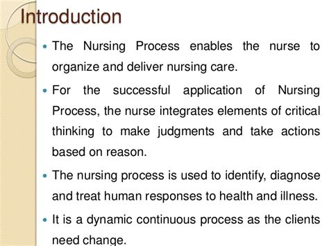 Nursing Process Essay by Freedom Writers Essay The Culture Got An Assignment How To Stop Procrastinating And