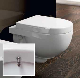 realizzare un bagno realizzare un bagno senza bidet di giacomo pavimenti sas