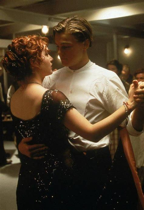 film titanic durée mejores 216 im 225 genes de pelis en pinterest pel 237 culas