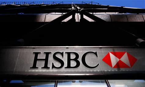 hsbc house insurance hsbc faces trouble over ppi complaints as deadline looms
