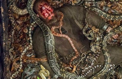 was rollo killed on vikings was rollo killed on vikings vikings season 5 spoiler katheryn winnick teases rise of