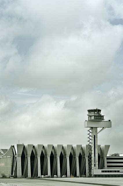 len frankfurt photolucida carolyn russo the of the airport tower