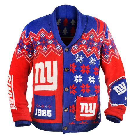 youth white mike vrabel 50 jersey new york p 249 new york giants nfl sweater