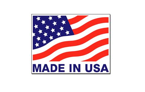 made in america an make made in america great again