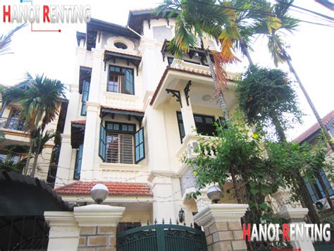 party houses for rent party furniture house for rent in to ngoc van quiet lane courtyard