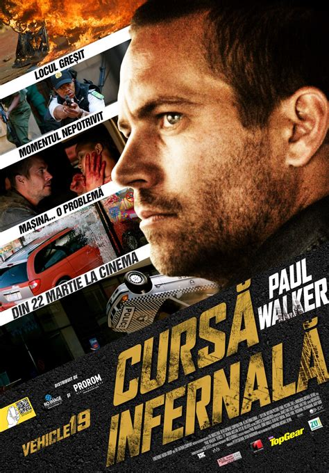 film once fallen 2010 film online subtitrat online 45 new release 2013 movie posters inspiration graphic