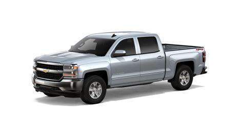 Chevrolet Dealer San Jose by San Jose Dealership Momentum Chevrolet