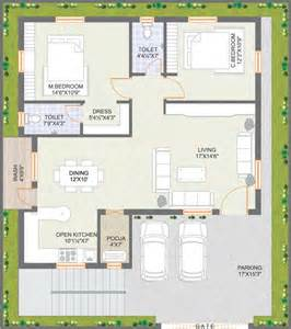 200 sq yard home design floor plan praneeth developers praneeth pranav meadows
