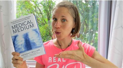 medium secrets chronic and mystery illness and how to finally heal books day 7 healing chronic illnesses naturallyrawsome