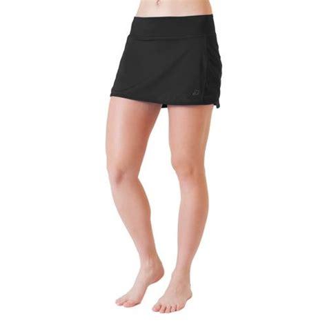womens fitness skirts road runner sports