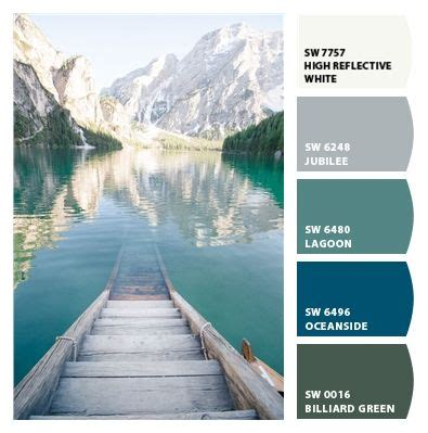 picking a palette for your whole house katie rusch 21 best paint color ideas images on pinterest