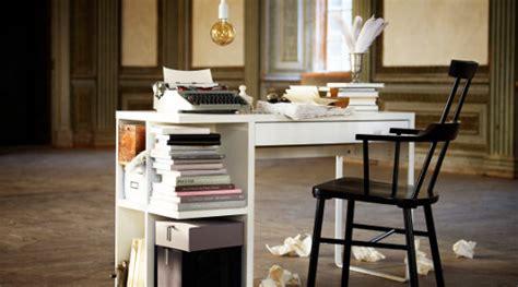 home office im wohnzimmer ideen home office das b 252 ro zu hause optimal gestalten