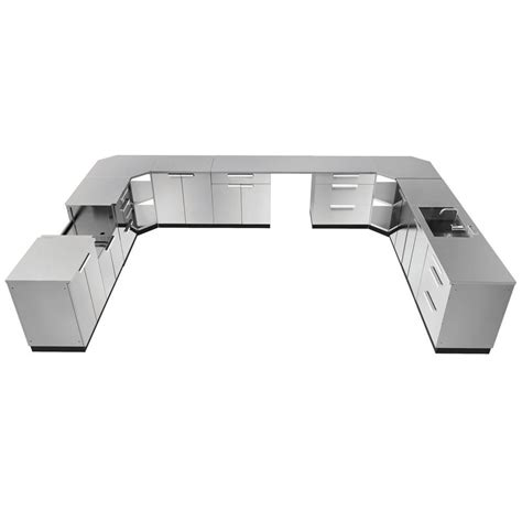 Stainless Steel Pull Out Drawers by Cal Outdoor Kitchen Slide Out Stainless Steel