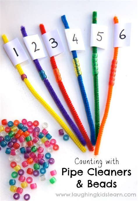 learn numbers preschool activities for 018 25 best ideas about counting activities on