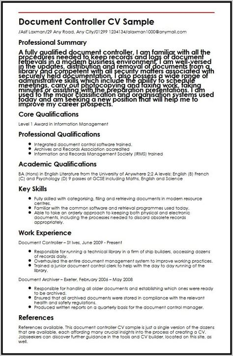 resume writing prices cost of forming a llc form resume exles 1vz7k7gzwj