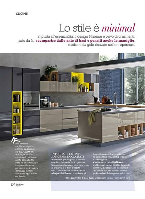 Stosa O Lube by Stosa O Lube Size Of Cucine Bologna Stosa Cucine