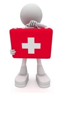 cassetta primo soccorso aziendale primo soccorso aziendale classificazione delle aziende