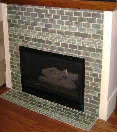 fireplace designs with tile tile fireplaces this ceramic tile fireplace uses ti