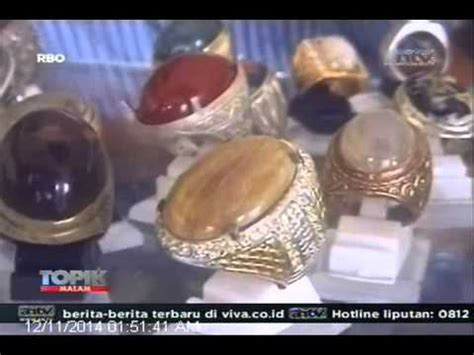 Cincin Wanita Batu Akik Asli Dari Batu Lumut batu badar lumut asli doovi