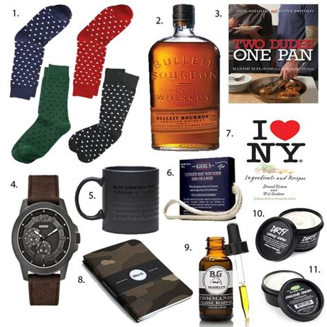 men s gift ideas by the kentucky gent details style