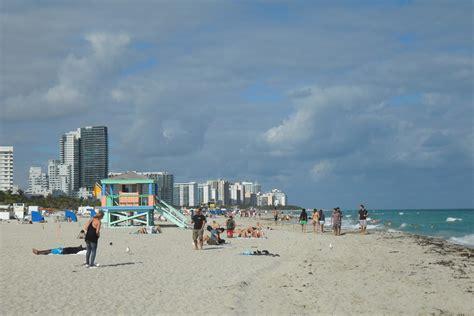 Miami Florida Search Images Florida Miami Aol Image Search Results