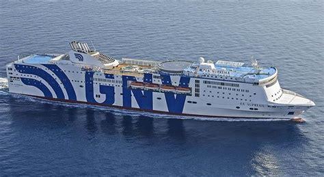 noleggio auto igoumenitsa porto traghetti bari durazzo low cost come programmare il viaggio