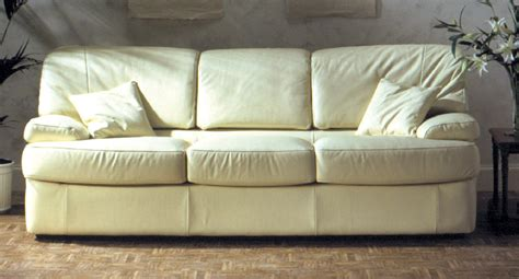 sofas glasgow area upholstery and loose cover in dumfries anthony dykes