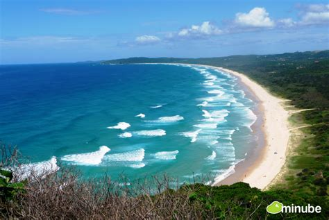 Best Beaches In The World To Visit The 40 Best Beaches On Earth Huffpost