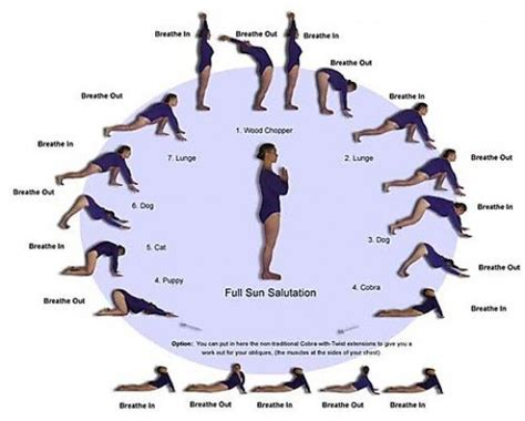 best exercises to lose weight best exercises to lose weight