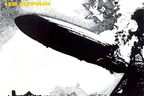 wpgm revisits led zeppelin led zeppelin album review