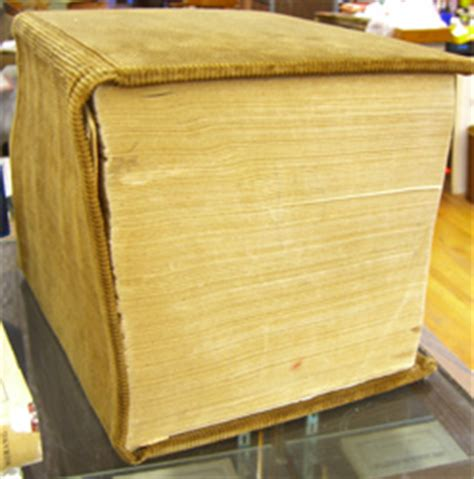 bid dictionary 15 things i about dictionaries