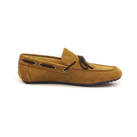 animas code loafers animas code shoes in pursuit of perfection touch of modern