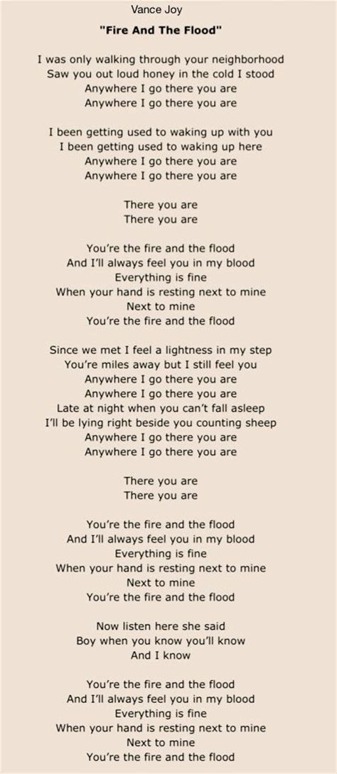 printable riptide lyrics 1000 images about music is my drug on pinterest laura