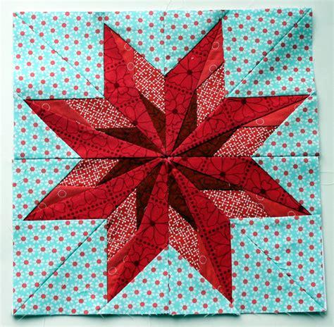pattern paper piecing paper piecing quilting patterns foundation piecing quilt