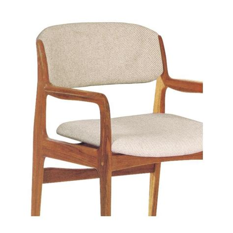 Teak Dining Chairs For Indoor Furniture Tropical Armchairs Teak Dining Chairs Indoor