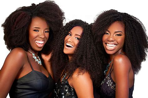 can you use hair extensions for national american miss what are men really thinking while women wearing hair