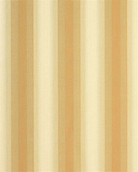 pattern off white block stripes er stripe pattern wallpaper wall