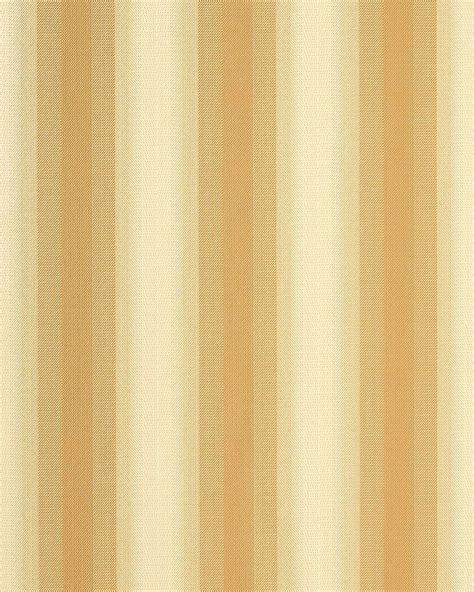 light brown pattern wallpaper original edem beige hell braun creme stylische design