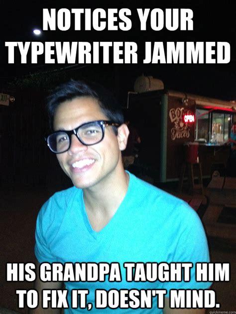 Typewriter Meme - typewriter meme 28 images aaronturpen com 187 the