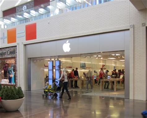 dallas apple apple store northpark mall dallas tx apple stores on
