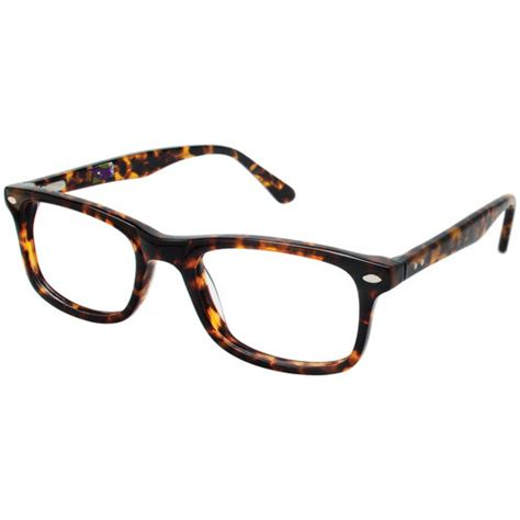 mutant turtles rx able eyeglass frames