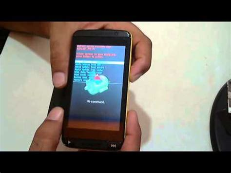 karbonn a35 pattern unlock video full download hard reset your karbonn a35 android phone