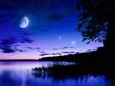 imagenes noches romanticas noche rom 225 ntica im 225 genes de amor