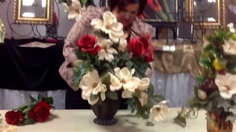 arreglos floral 3 home interiors murguia