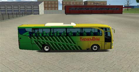 game mod versi indonesia download game 18 wheels of steel haulin versi indonesia mod
