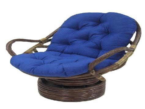 papasan swivel chair cushion codeartmedia papasan swivel rocker tapestry swivel rocker cushion