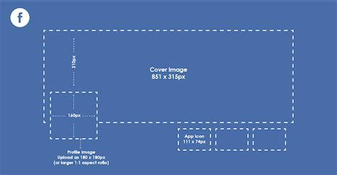 optimiser la taille de ses images sur les r 233 seaux sociaux
