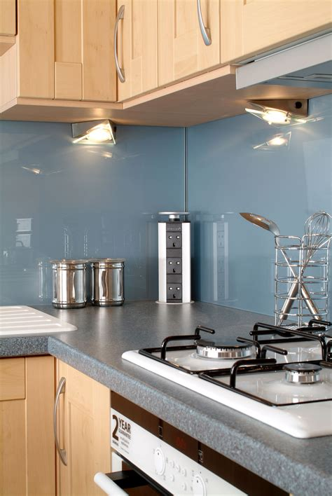 Pop Up Sockets For Kitchen Worktops by How To Solve Your Kitchen Power Supply Problems