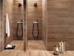 badezimmer fliesen holzoptik grn 32 moderne badideen fliesen in holzoptik verlegen