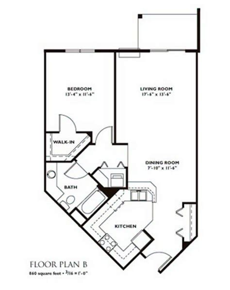 madison residences floor plan directions to nantucket luxury apartments in madison wisconsin